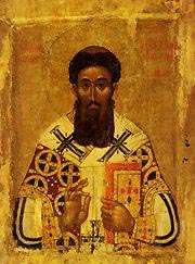 Gregory of palamas2