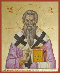 titus-icon
