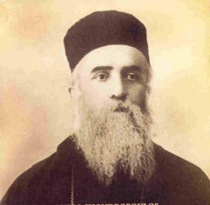 saint_nektarios_egina