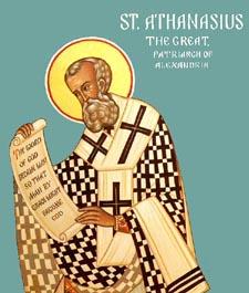 athanasius-great